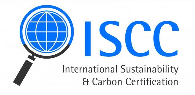 ISCC_Logo_cmyk[1]